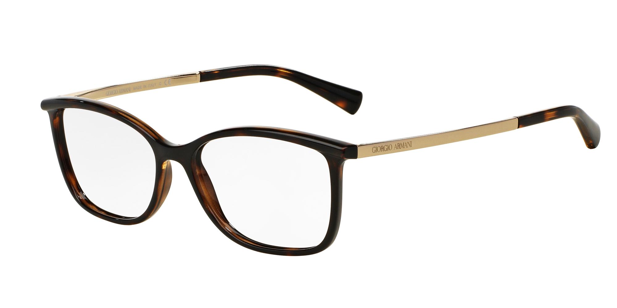 Armani Brille 0AR7093535026 bei ROTTLER