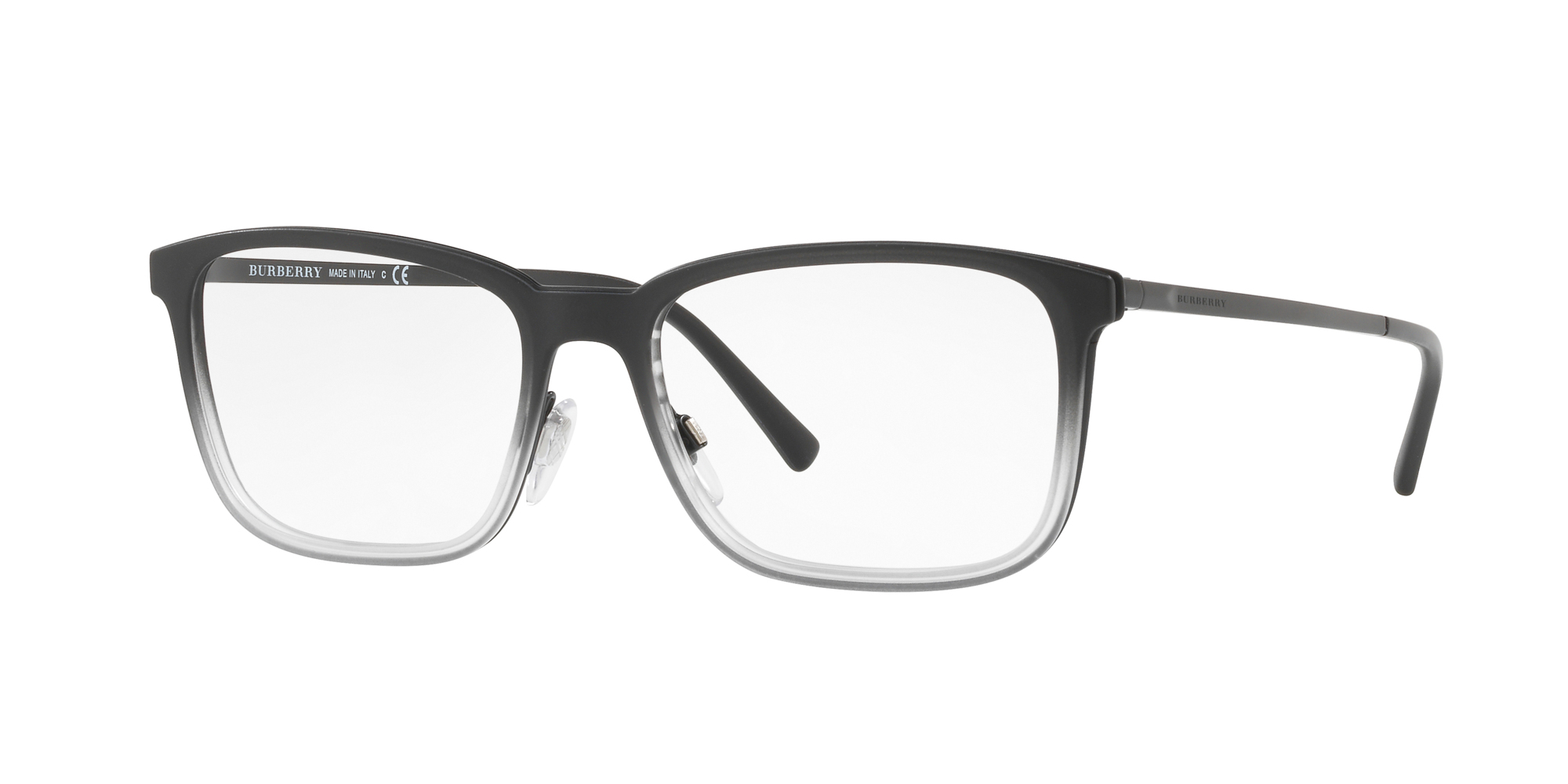 Burberry Brille 0BE1315541007 bei ROTTLER