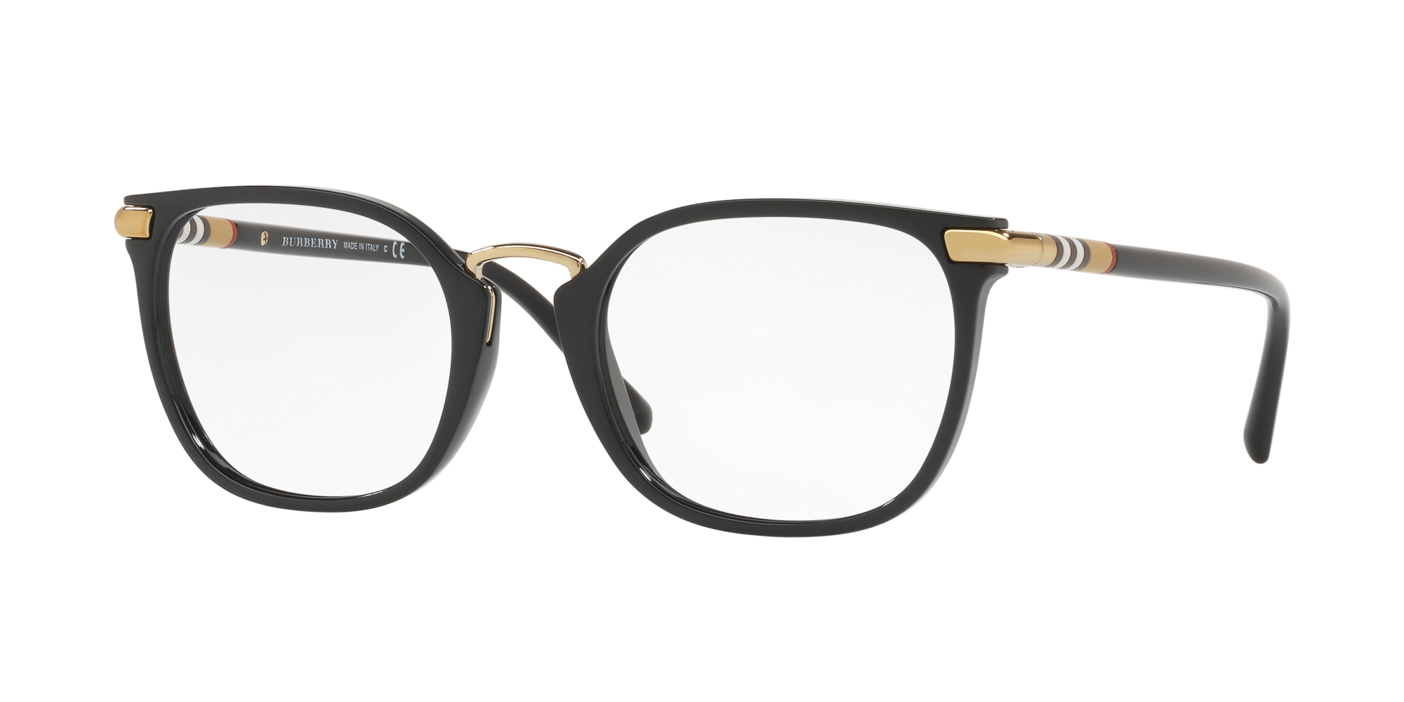 Burberry Brille 0BE2269523001 bei ROTTLER