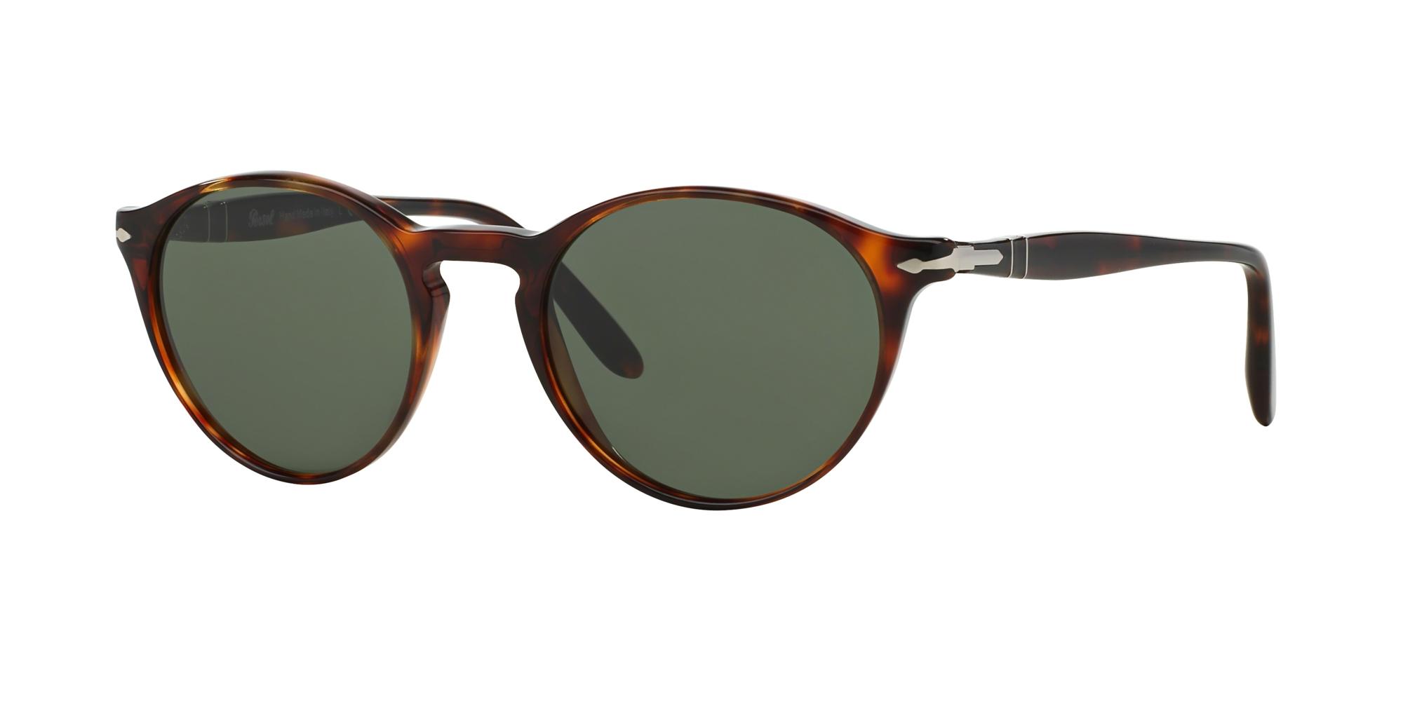 Persol Sonnenbrille 0PO3092SM50901531 bei ROTTLER