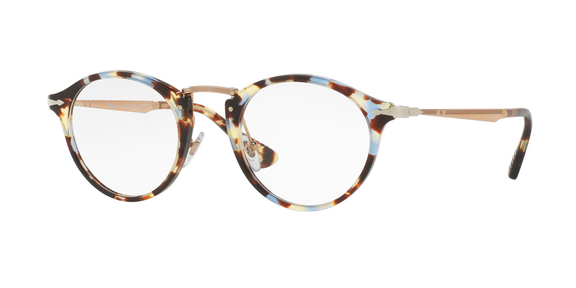 Persol Brille 0PO3167V491058 bei ROTTLER