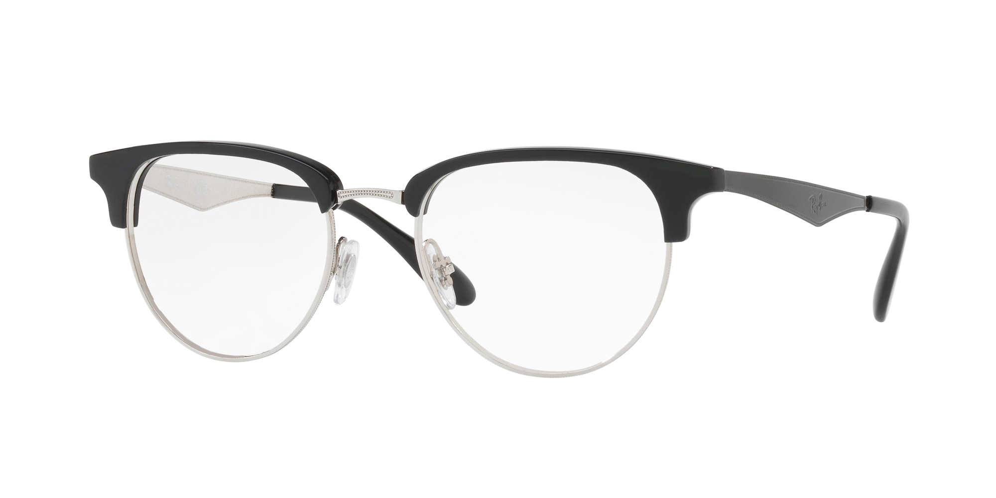 Ray-Ban Brille 0RX6396512932 bei ROTTLER