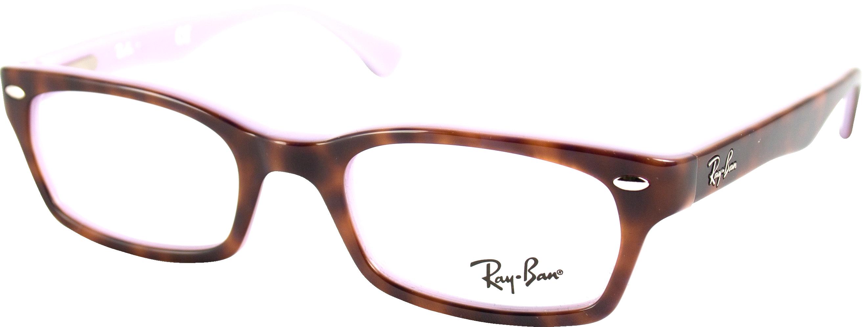 luxus ray ban brille fielmann vedemii. Black Bedroom Furniture Sets. Home Design Ideas