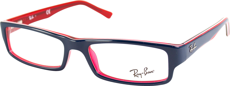 eeeed8efb0 Ray Ban Sonnenbrille Schwarz Transparent