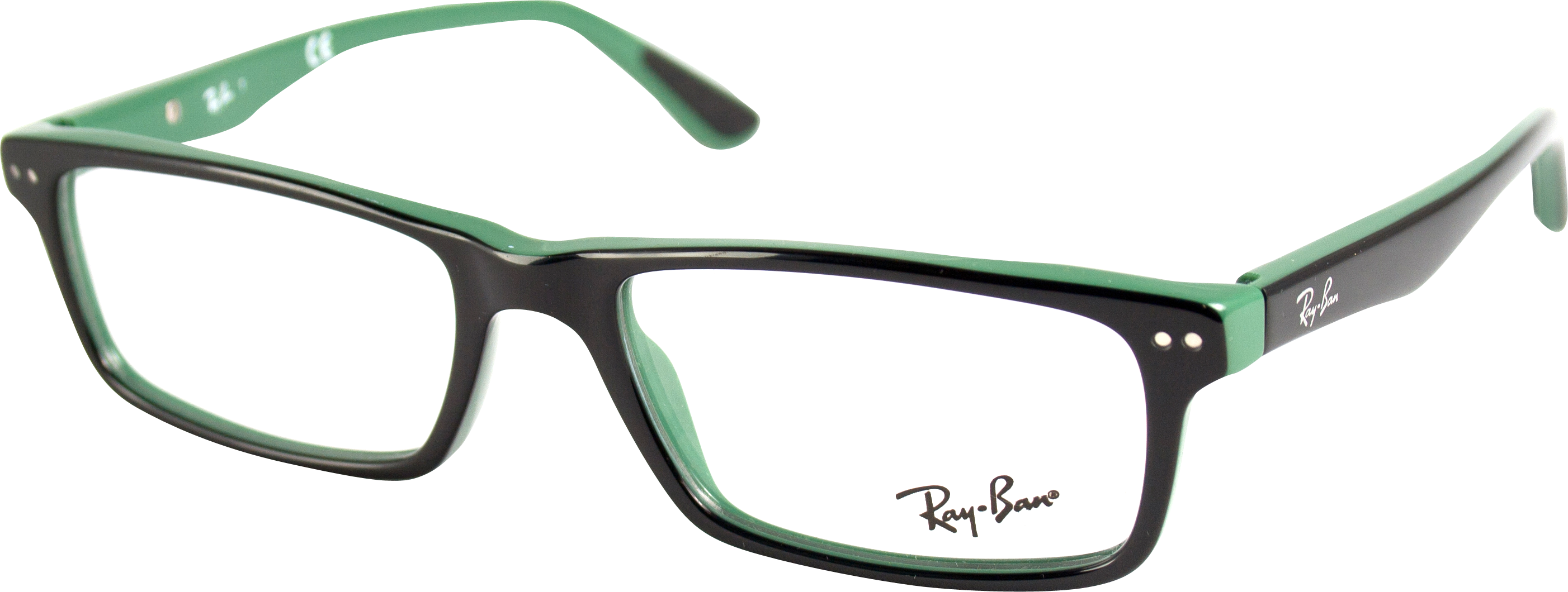 ray ban brillen kinderbrillen hypnosecoach. Black Bedroom Furniture Sets. Home Design Ideas