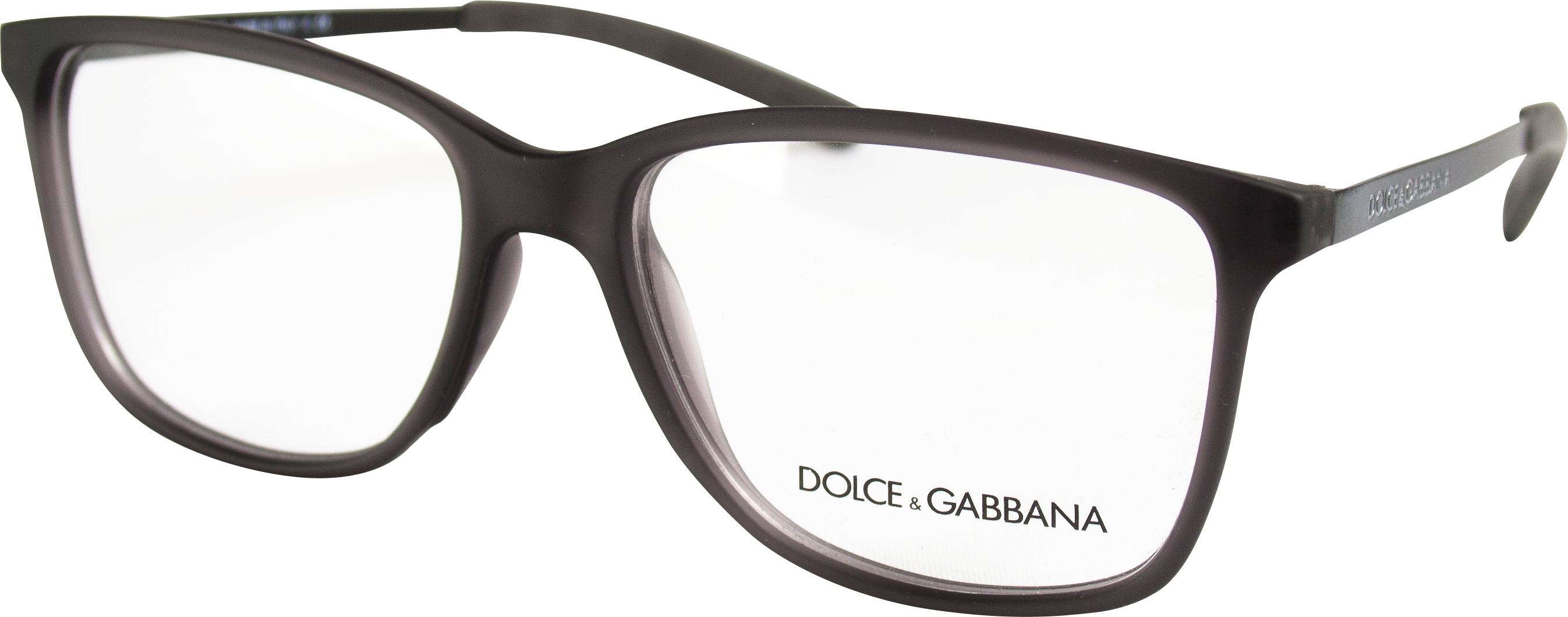 sonnenbrille damen dolce gabbana damen dolce gabbana sonnenbrille damen 6bka2752 kaufen. Black Bedroom Furniture Sets. Home Design Ideas