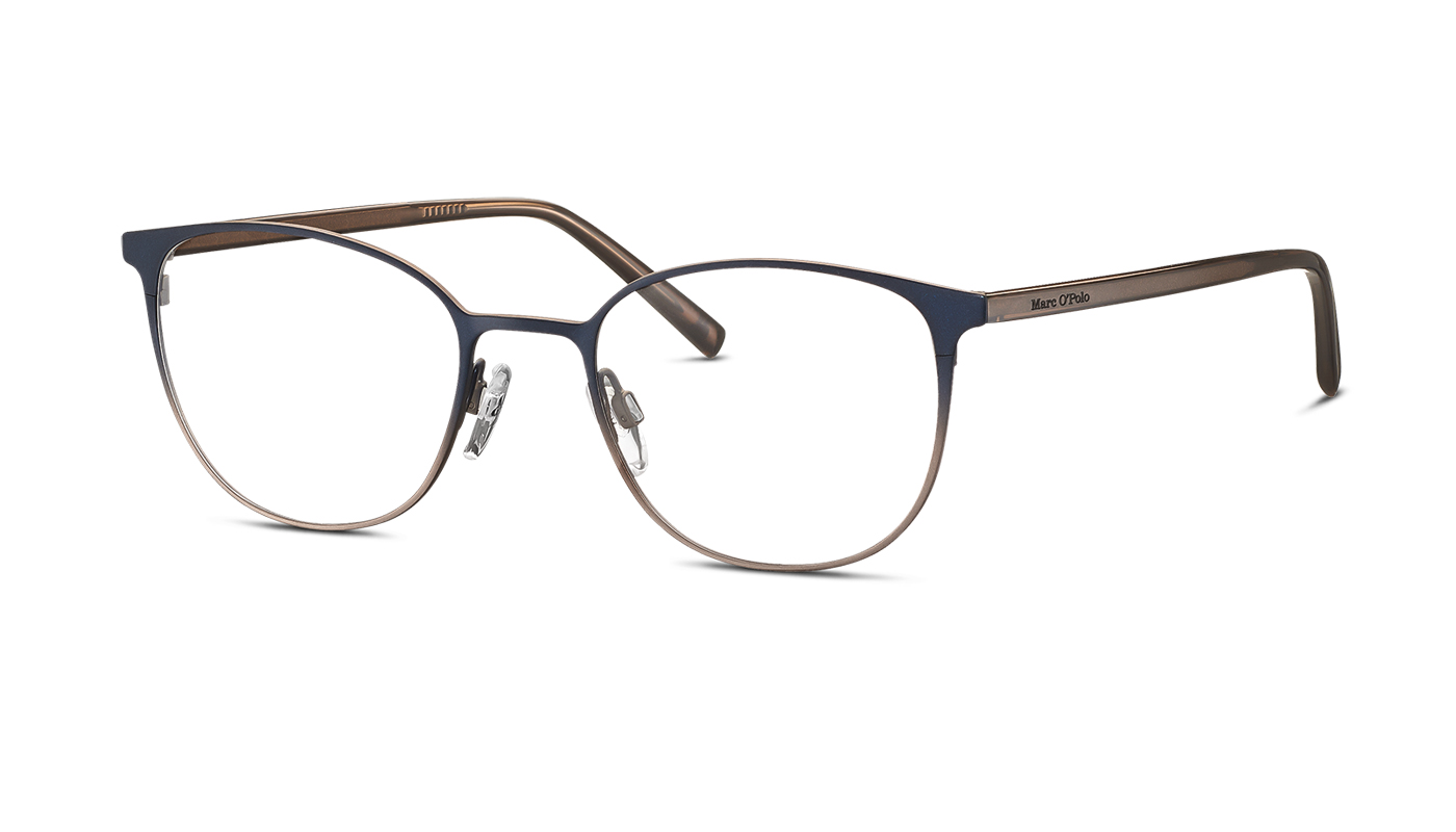 best selling footwear outlet for sale Marc O'polo Brille 704919 bei ROTTLER