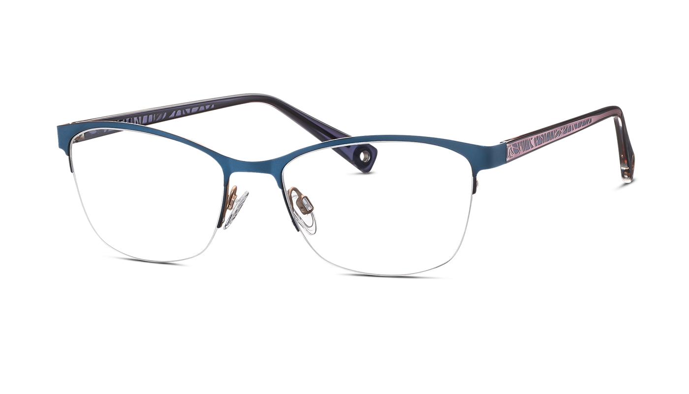 Brendel Brille 705317 bei ROTTLER