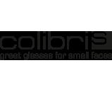 Colibris