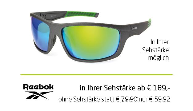 Angebote bei ROTTLER für Brillen und Sonnenbrillen entdecken!