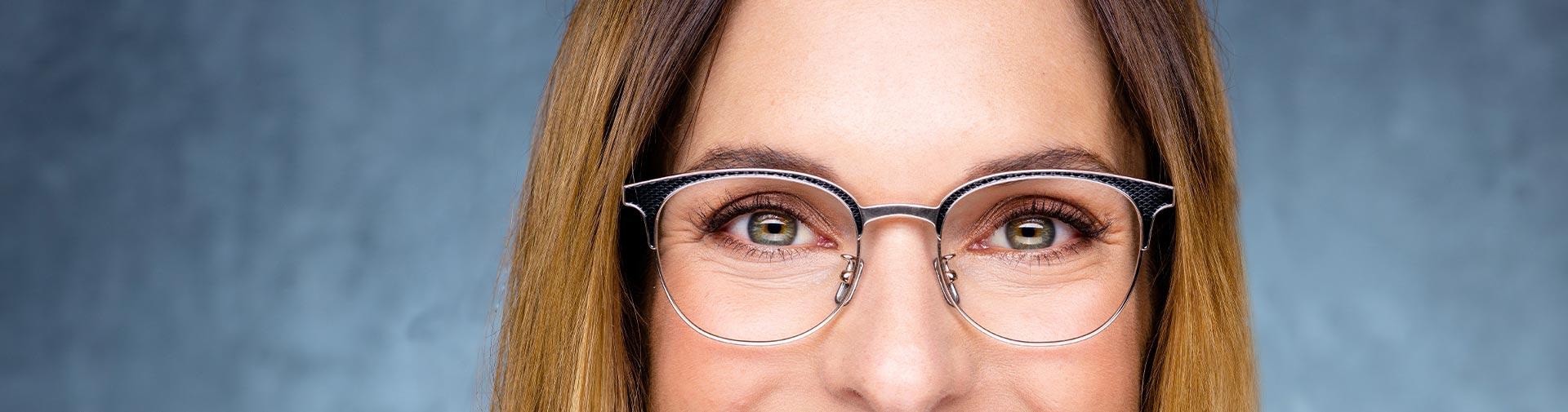 gute Textur am beliebtesten Turnschuhe für billige Angebote bei ROTTLER für Brillen und Sonnenbrillen entdecken!