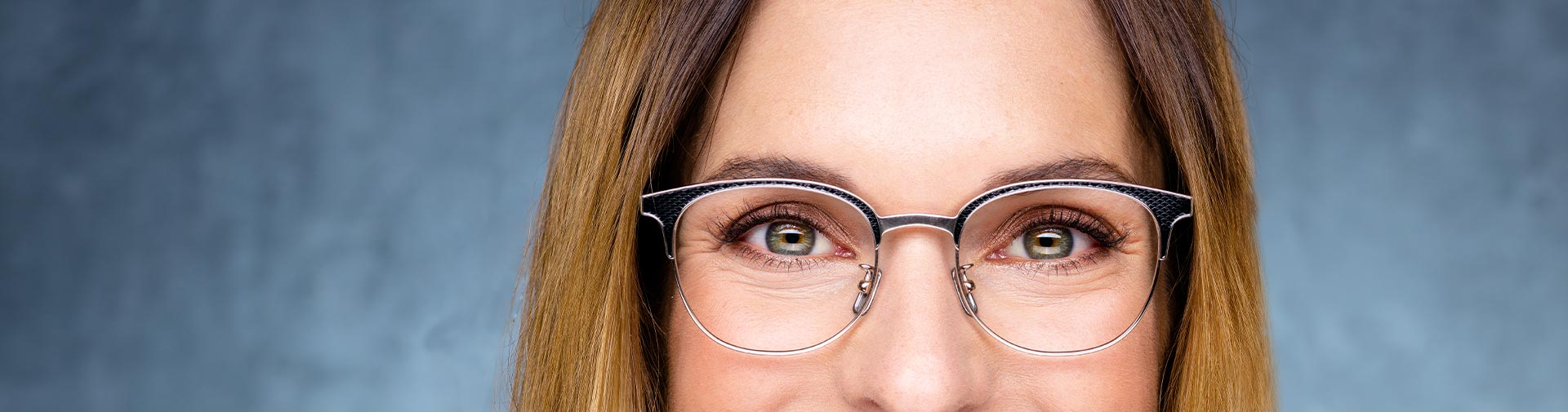 Funk Optics Funk Germany Sonnenbrille weiß fast neu! Super schöne Brille!