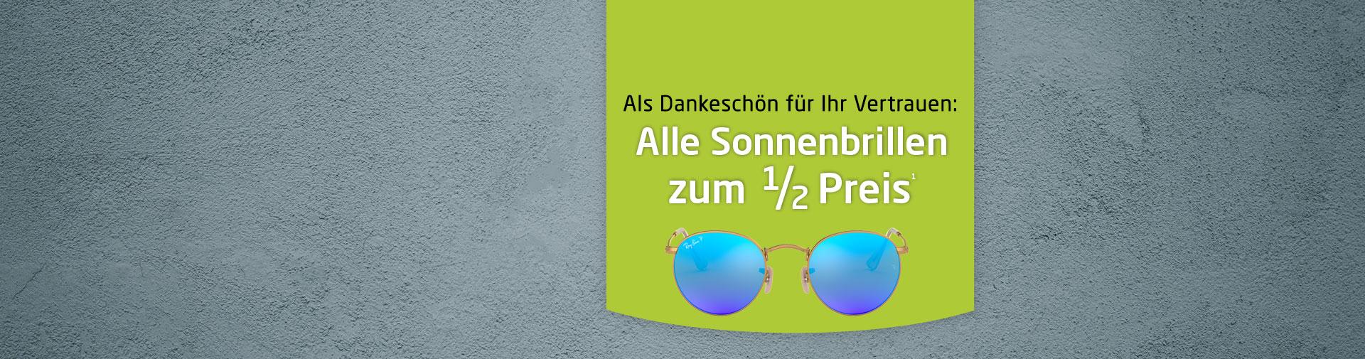 5bde60cc107613 Brillen und Kontaktlinsen in Erwitte | Jetzt beraten lassen!