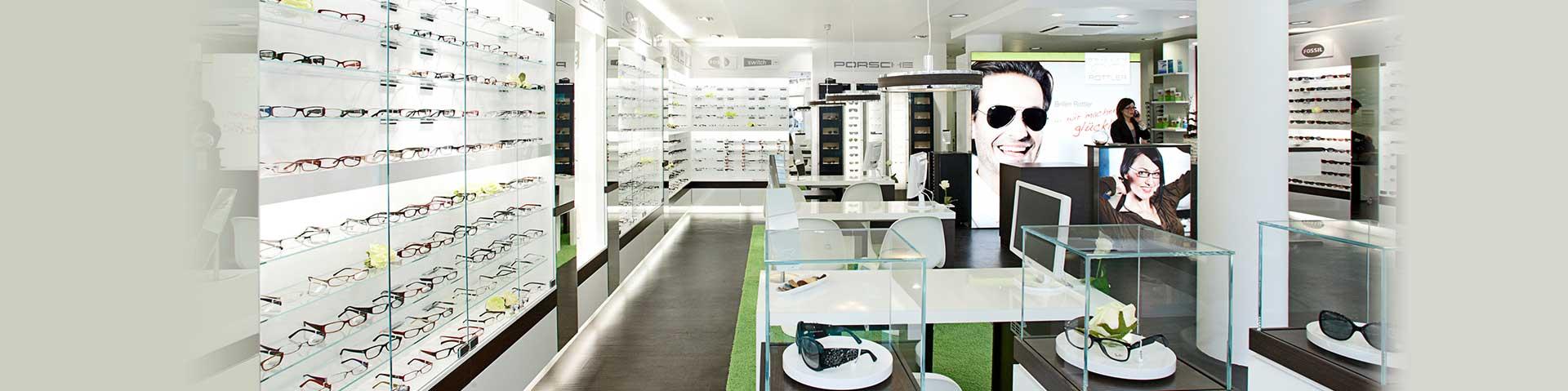 exklusive brillen und kontaktlinsen in dortmund jetzt beraten lassen. Black Bedroom Furniture Sets. Home Design Ideas