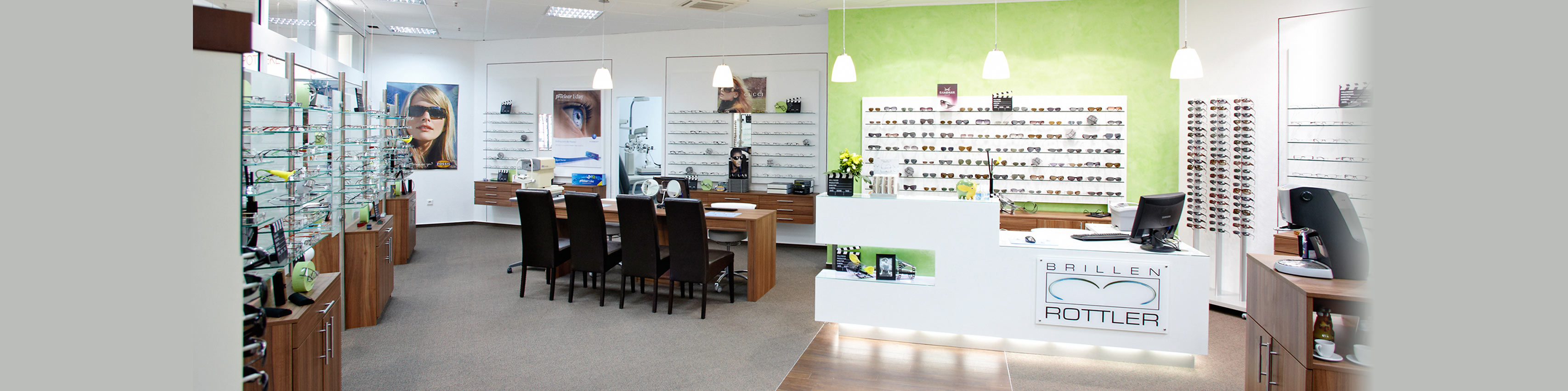 brillen und kontaktlinsen in soest jetzt beraten lassen. Black Bedroom Furniture Sets. Home Design Ideas